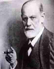 """<Imgsrc =""""Sigmund-Freud.jpg"""" width = """"220"""" height """"280"""" border = """"0"""" alt = """"Sigmund Freud con un puro"""">"""