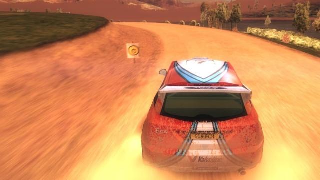 Download Colin McRae Rally PC Games