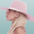 """""""Joanne"""" vende 45 mil copias a nivel mundial en su sexta semana"""
