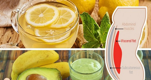 Amazing Tip For Cleansing Your Colon Quickly And Effectively !
