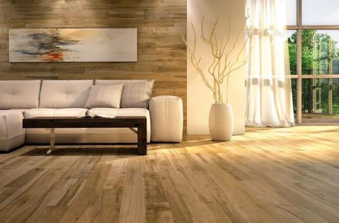 Giá thi công lắp đặt sàn gỗ tại tphcm, sài gòn mới nhất theo m2