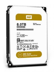 الهارد-ديسك-من-ويسترن-ديجيتال-ذو-للون-الذهبي-WD-Gold-HDD