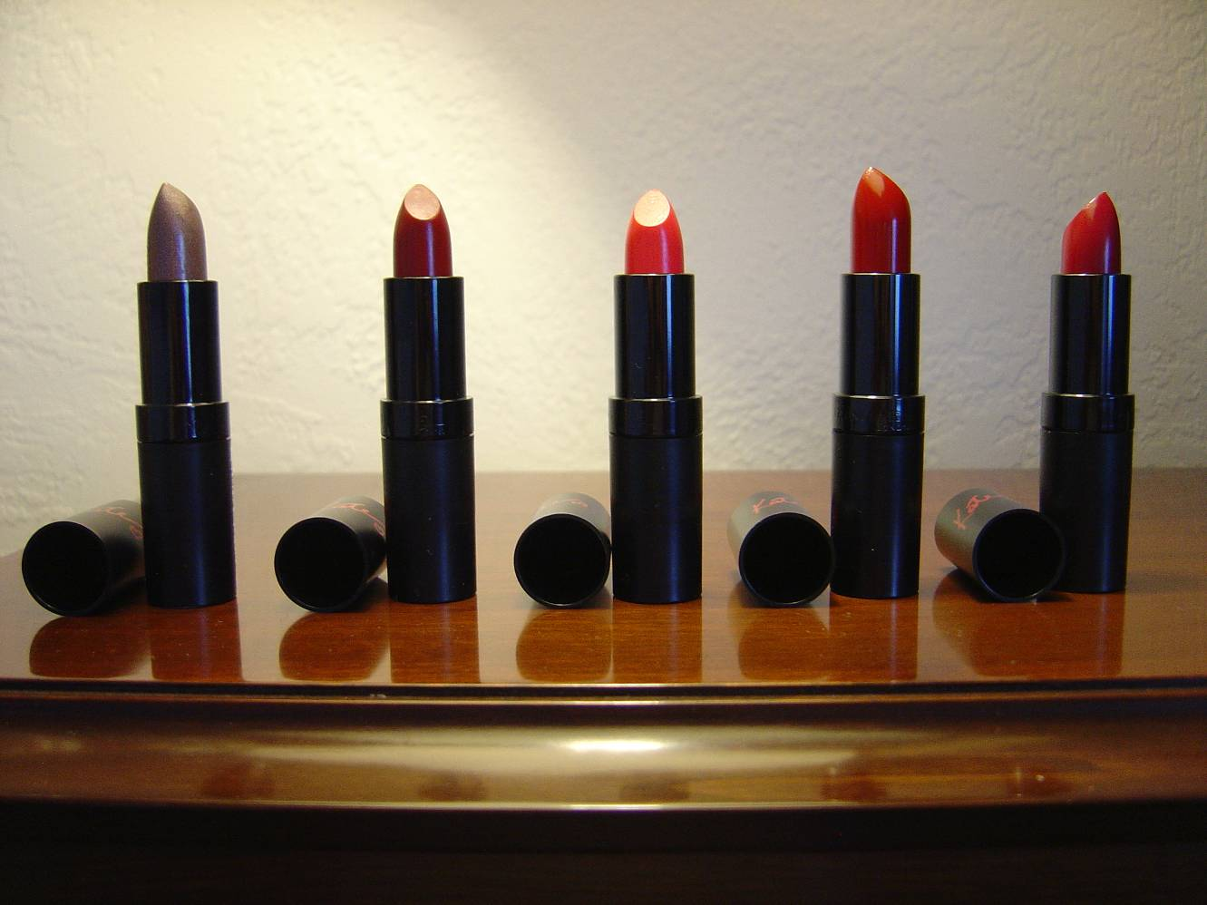 Rimmel London's Kate Moss Lasting Finish Intense Wear Lipsticks.jpeg