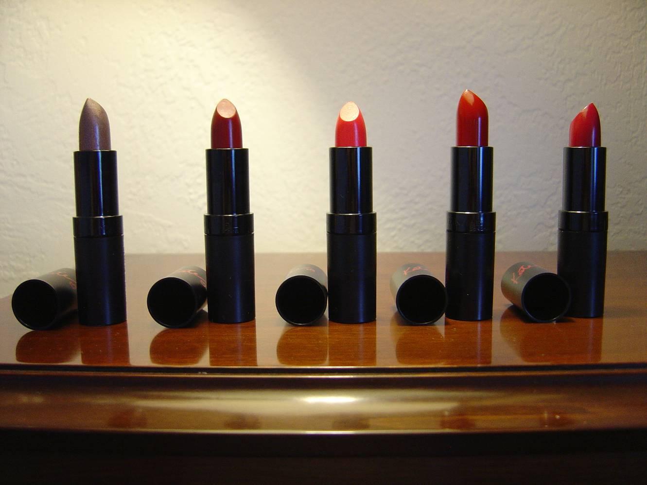Rimmel London's Kate Moss Lasting Finish Intense Wear Lipsticks.jpeg