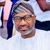 Billionaire Femi Otedola To Run For Governor Of Lagos State, 2019 -  Rides In Molue Bus