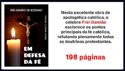 https://www.clubedeautores.com.br/ptbr/book/241849--Em_Defesa_da_Fe