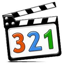 Media Player Classic (62-bit) 2019 Download