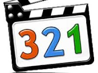 Download Media Player Classic (32-bit) 2020 FileHippo