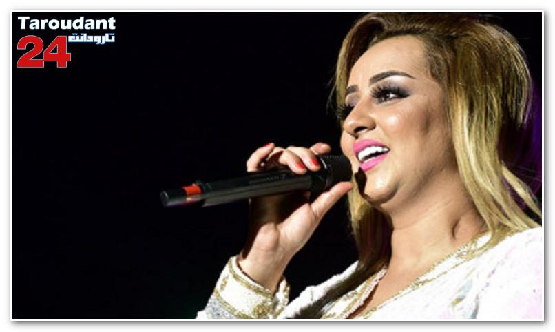 """زينة الداودية ضمن أعضاء لجنة تحكيم برنامج """"صوت تشالنج"""" بالجزائر + فيديو"""
