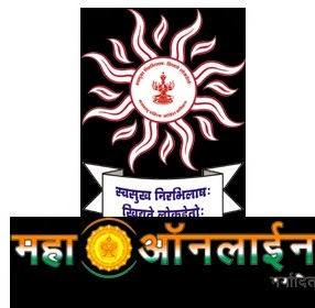MPSC Recruitment 2014 www.mpsc.gov.in Professor posts