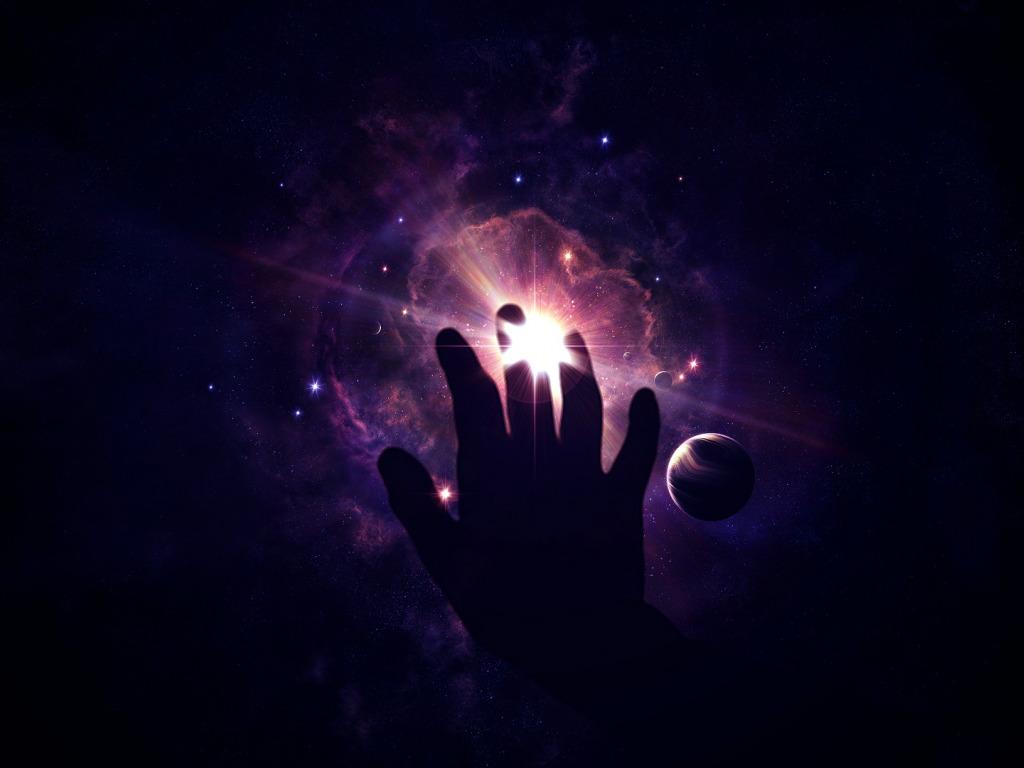 oneira-kai-epithimies-ginontai-pragmatikotita-5