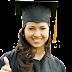 B.Tech Distance Education Courses