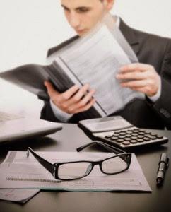 comment negocier frais dossier banque