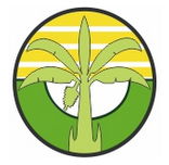 PT Nusantara Tropical Farm Logo