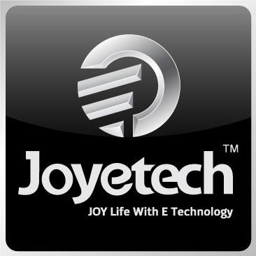 SIZZLE: ALL JOYETECH PRODUCTS 15% OFF + FREE SHIPPING @ GEARBEST