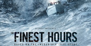 The Finest Hours (2016) Subtitle Indonesia 3gp