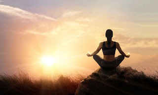 The immense benefits of Yoga retreats