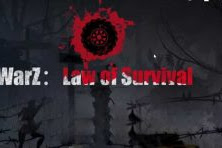 Download WarZ Law of Survival MOD APK v1.2.1 for Android HACK Free Purchase Update Terbaru 2018
