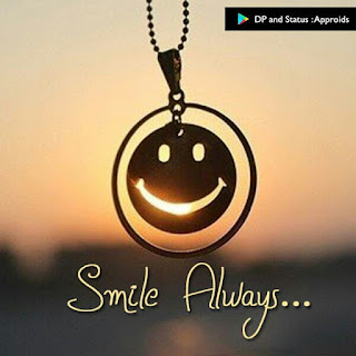 Happy Smiley Images For Whatsapp Dp