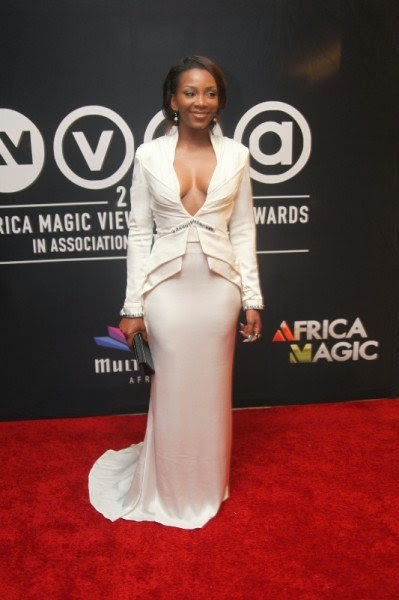 Image result for this day amvca