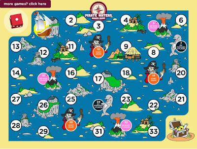 http://www.eslgamesplus.com/farm-animals-interactive-esl-board-game/