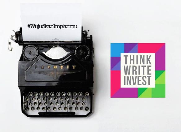 Investasi reksadana online dengan Poems ProFunds Phillip Securities