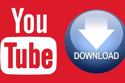 4 Cara Download Video YouTube Dijamin Berhasil