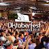 Venda de ingressos para a 35ª Oktoberfest iniciou nesta terça-feira