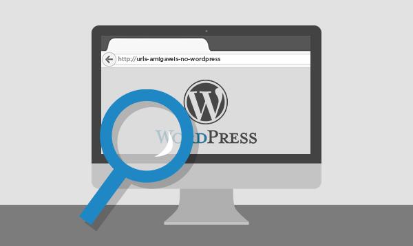 Como configurar links permanentes do Wordpress com sucesso