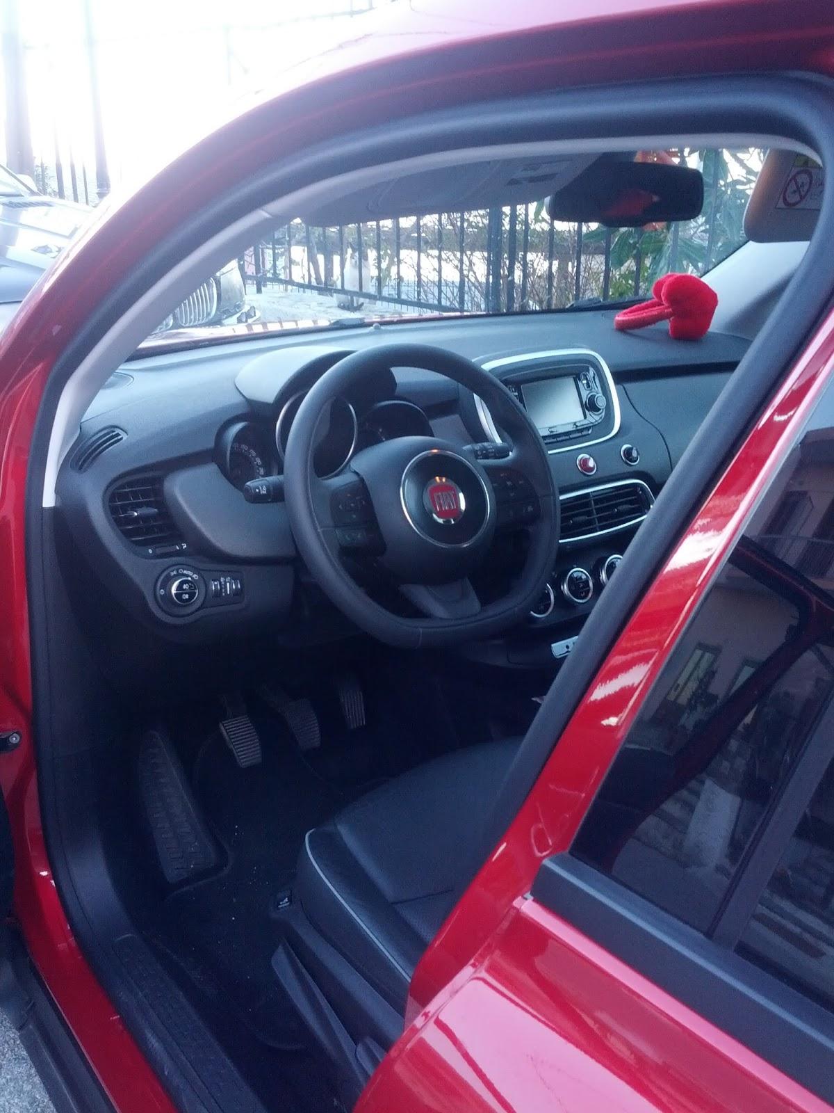 IMG 20151213 161949 Ταξιδεύω με το Fiat 500X στο παγωμένο Πήλιο compact SUV, Crossover, Fiat, Fiat 500X, SUV, TEST, zblog, ΔΟΚΙΜΕΣ, Ταξίδι