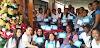 Aldeas Infantiles SOS presenta la campaña #Ni1NiñoSolo