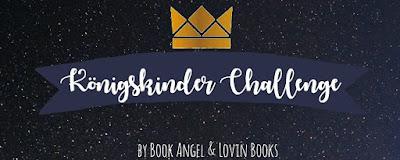 http://buchstabengefluester.blogspot.de/p/challenge.html