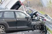 What Comprehensive Auto Insurance Covers
