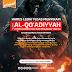 Harus Lebih Tegas Menyikapi Kelompok al-Qo'adiyyah (Teroris Khawarij Yang Tidak Mengangkat Senjata)