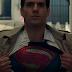 Warner Bros. habla sobre la salida de Henry Cavill como Superman