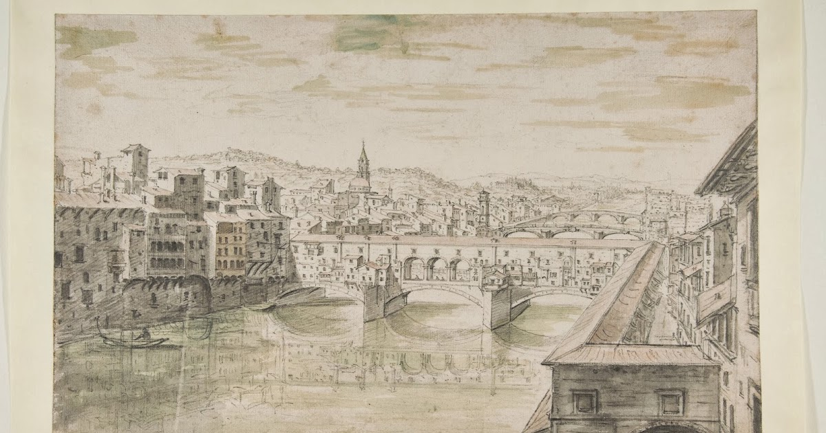 Francois Illas New Tradition: Art On The Grand Tour 1750-1820: Approaches To Florence