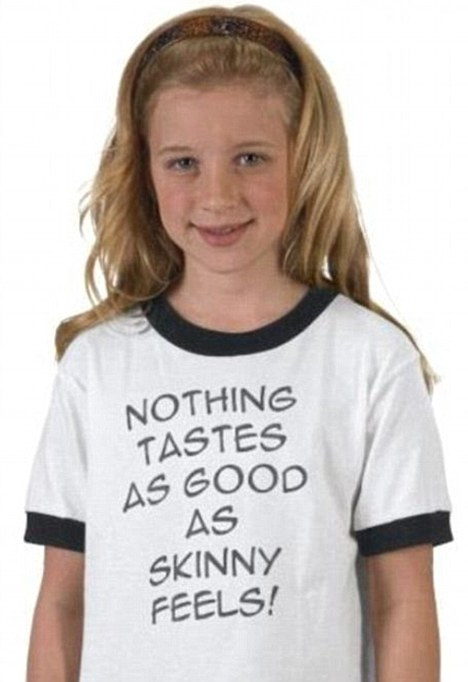 Shop for skinny girls clothing online at Target. Free shipping on purchases over $35 and save 5% every day with your Target REDcard.