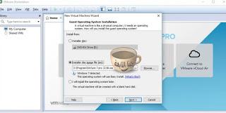 تحميل برنامج vmware workstation للكمبيوتر ولينكس برابط مباشر ماي ايجي موقع الحل, نقدم في جبنا التايهة تنزيل vmware workstation برابط مباشرمجانا مع شرح مميزات برنامج في ام وير وشرح تثبيت برنامج vmware workstation, معلومات عن تحميل vmware workstation myegy 32 bit , تحميل vmware workstation 14 for windows برابط مباشر للكمبيوتر,تحميل برنامج vmware workstation for linux مجانا موقع الحل, تحميل vmware workstation 32 bit,تحميل vmware workstation 10,download vmware workstation 12,vmware workstation 14 تحميل,vmware workstation for windows,vmware workstation 14 serial,vmware workstation 14 key,vmware workstation myegy
