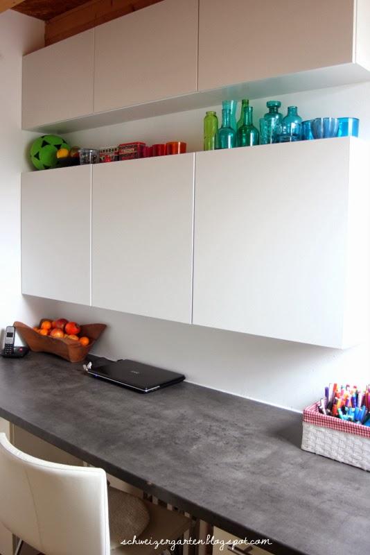 wohnzimmer farben gr n. Black Bedroom Furniture Sets. Home Design Ideas