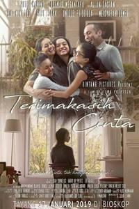 film terbaru 2019 indonesia