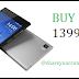 BUY MI3 Rs. 13999