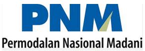 Lowongan Kerja di PT Permodalan Nasional Madani, November 2016
