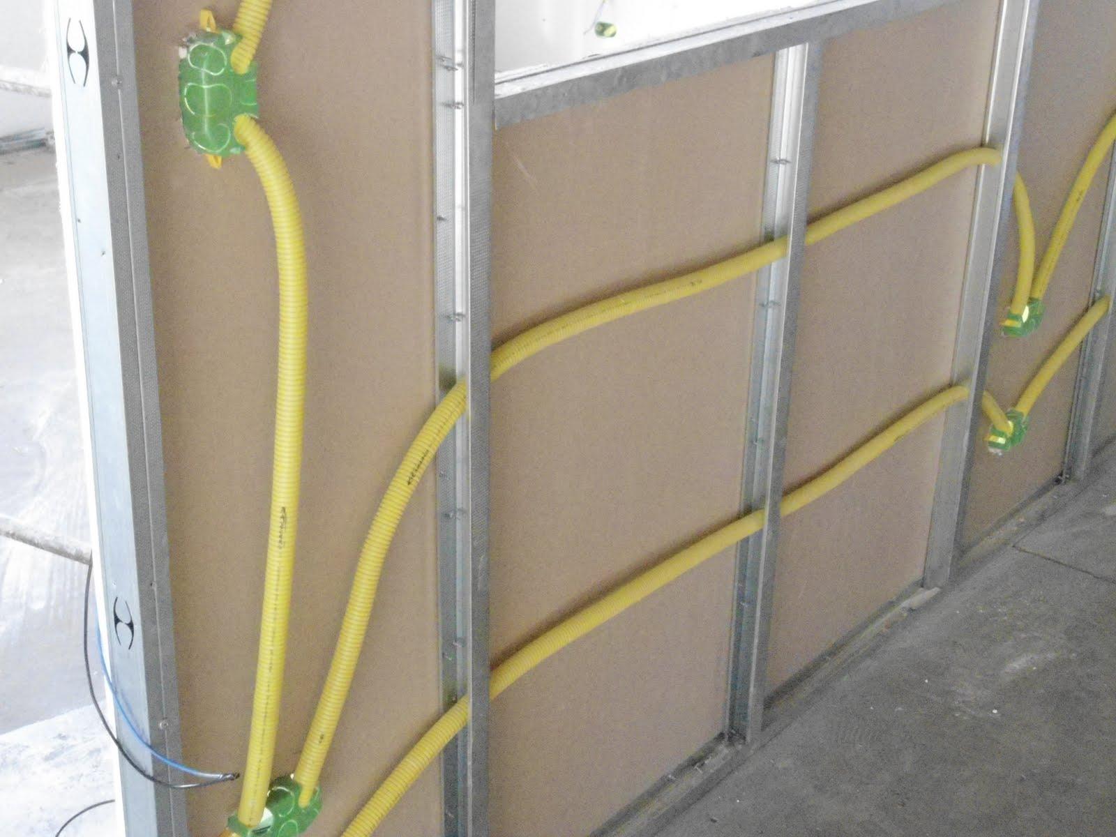 Ado Piso Wifi Wiring Diagram F150 2006 Preço M2 Gesso Acartonado Sp Teto Drywall