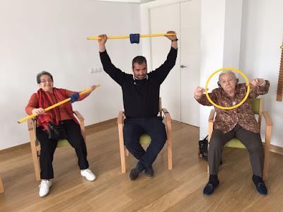 habitos-saludables-en-nuestro-dia-a-dia_vitalia-alcala-de-henares-expertos-en-mayores