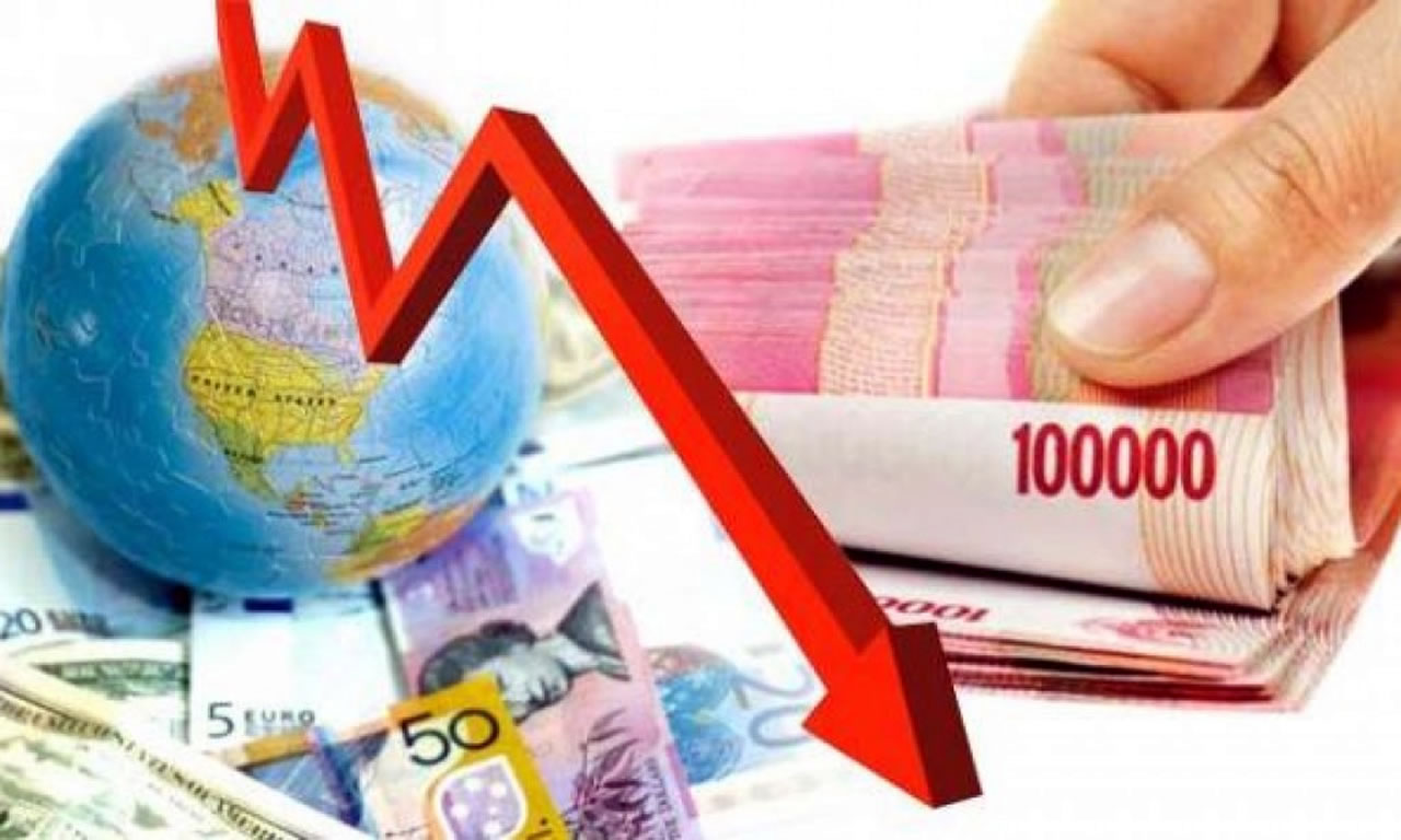 Realisasi Pendapatan Daerah Capai Rp1.053 Triliun Lebih