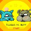 Download Cat Vs Dog Full Version Untuk PC/LAPTOP