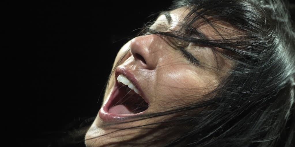 #338 ¡ Cómo me gusta ! | Maestro Liendre Cabaret |Blog de Luis Bermejo