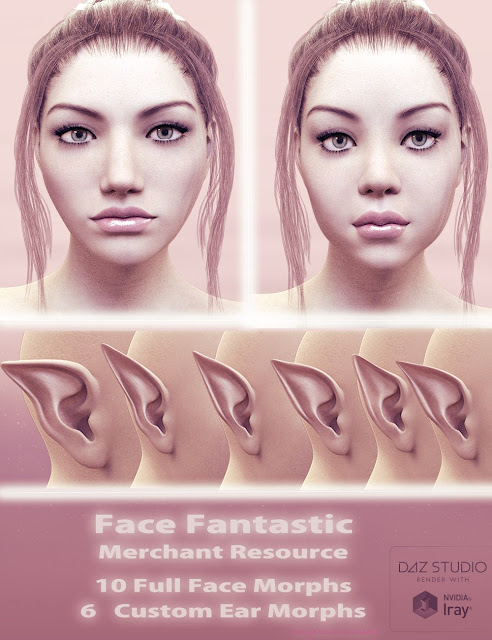 EP3A Face Fantastic Merchant Resource 01