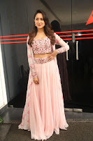 Pragya Jaiswal in stunning Pink Ghagra CHoli at Jaya Janaki Nayaka press meet 10.08.2017 008.JPG