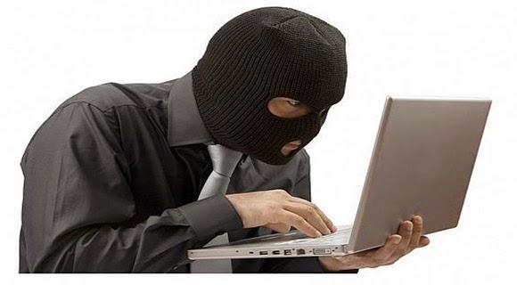 استخدامُ, التقنيّـة, في ارتكاب, الجرائمُ, المعلوماتيّة